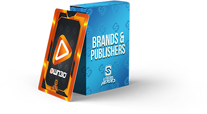 Brands box