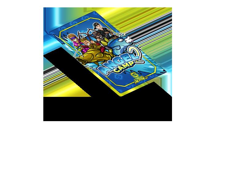 Card left 1
