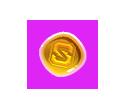 SH Coins