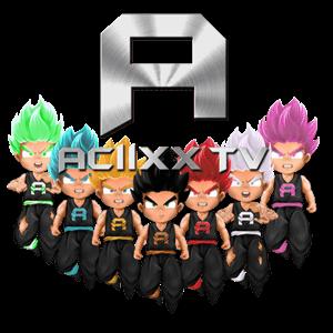 Aciixx_TV