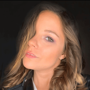 Anastasia_Rose_Official
