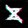 aXozer