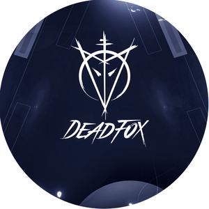 DeadFox15