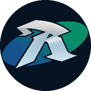 RalFingerTV