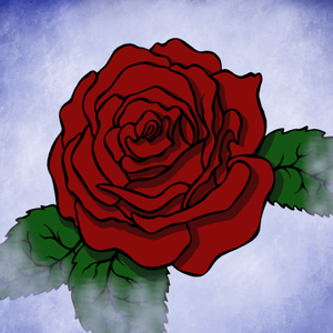 LadyDragonrose